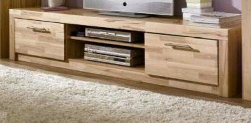 TV LOWBOARDS | TV SIDEBOARD