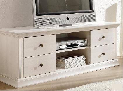 lowboard h ngend f rs dein tv h ngende lowboards hier. Black Bedroom Furniture Sets. Home Design Ideas