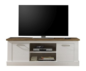 TV LOWBOARDS ♥ TV SIDEBOARD - trendteam TR31861 TV Möbel