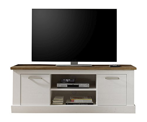 TV LOWBOARDS | TV SIDEBOARD - trendteam TR31861 TV Möbel