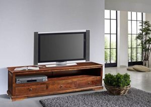 tv lowboard holz tv boards kiefer buche eiche holz. Black Bedroom Furniture Sets. Home Design Ideas